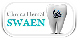 Clínica Dental Swaen